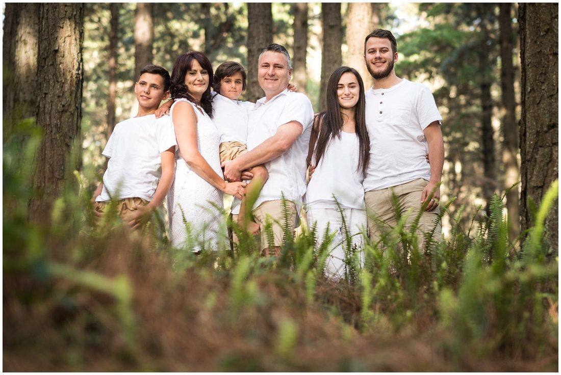 garden-route-george-forest-family-session-auret-family-3