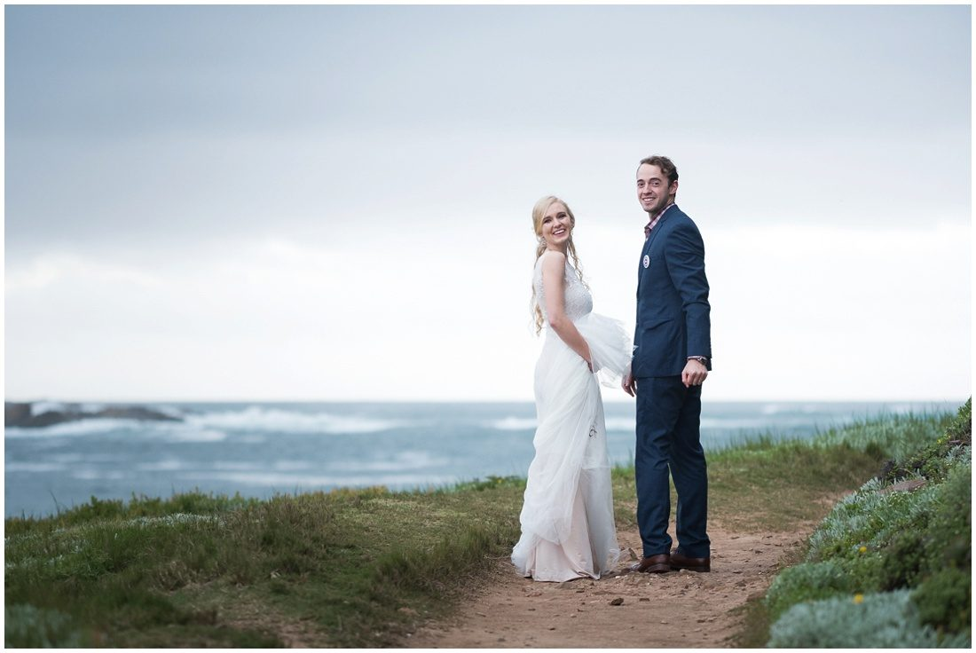 garden-route-knysna-featherbed-wedding-adriaan-and-lukie-bride-and-groom-3