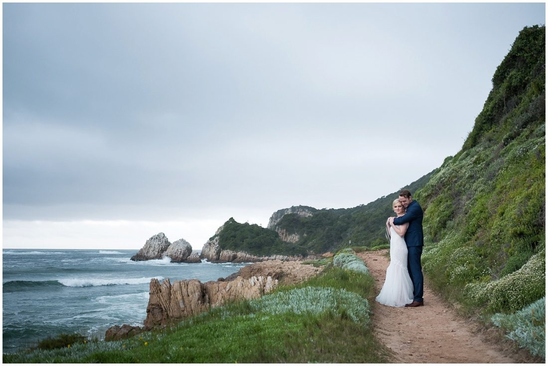 garden-route-knysna-featherbed-wedding-adriaan-and-lukie-bride-and-groom-4