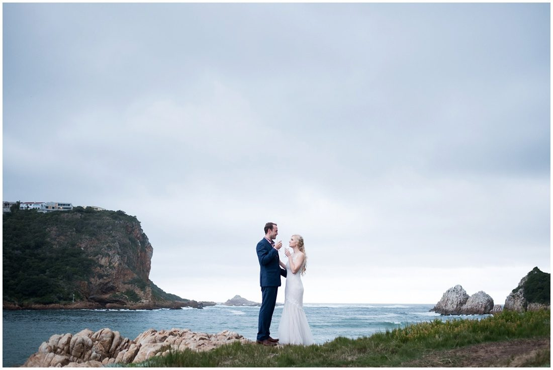 garden-route-knysna-featherbed-wedding-adriaan-and-lukie-bride-and-groom-5