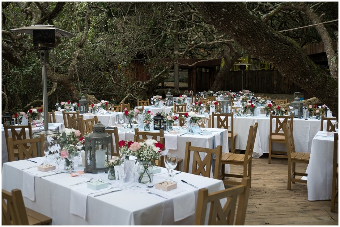 garden-route-knysna-featherbed-wedding-adriaan-and-lukie-decor-5