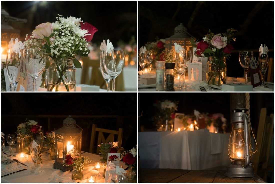 garden-route-knysna-featherbed-wedding-adriaan-and-lukie-reception-celebration-2