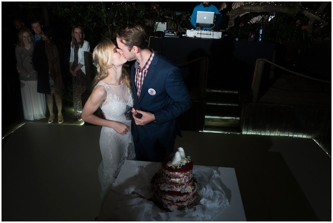 garden-route-knysna-featherbed-wedding-adriaan-and-lukie-reception-celebration-7