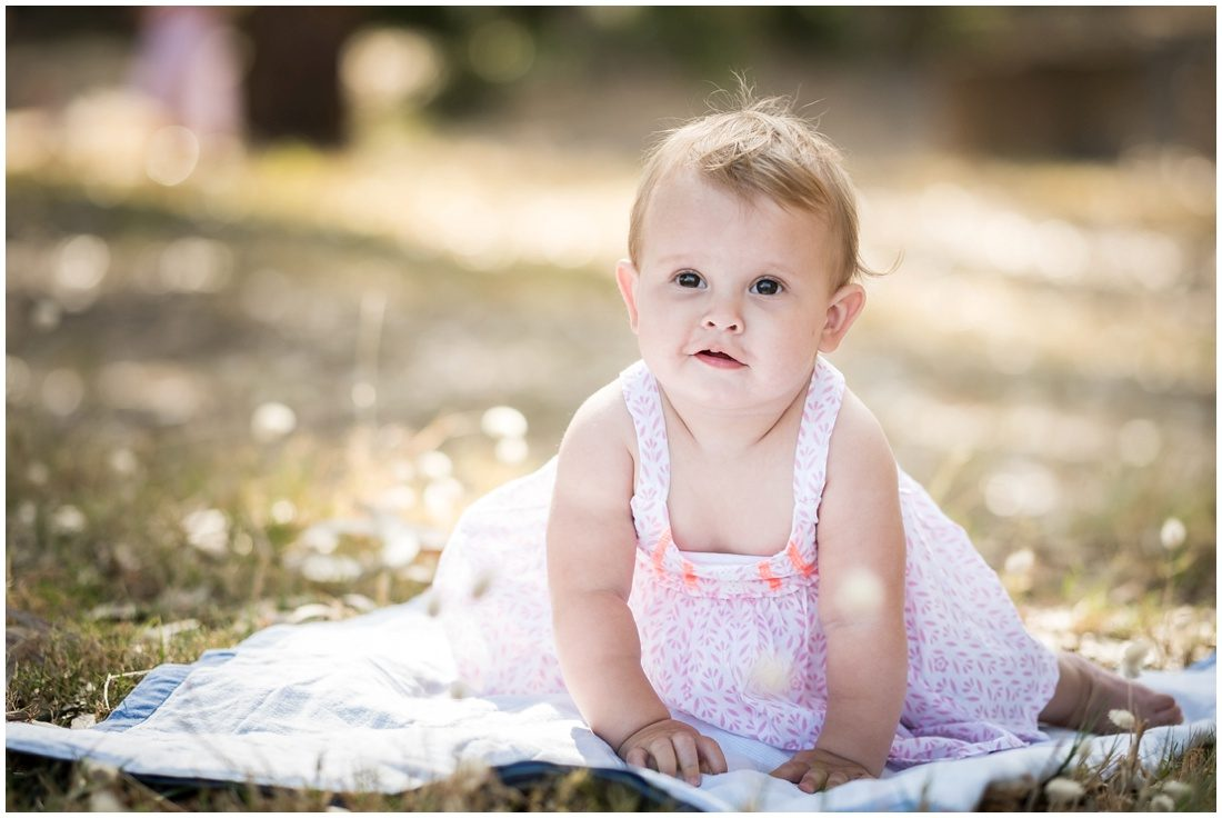 garden-route-mossel-bay-forest-family-session-hartveld-1