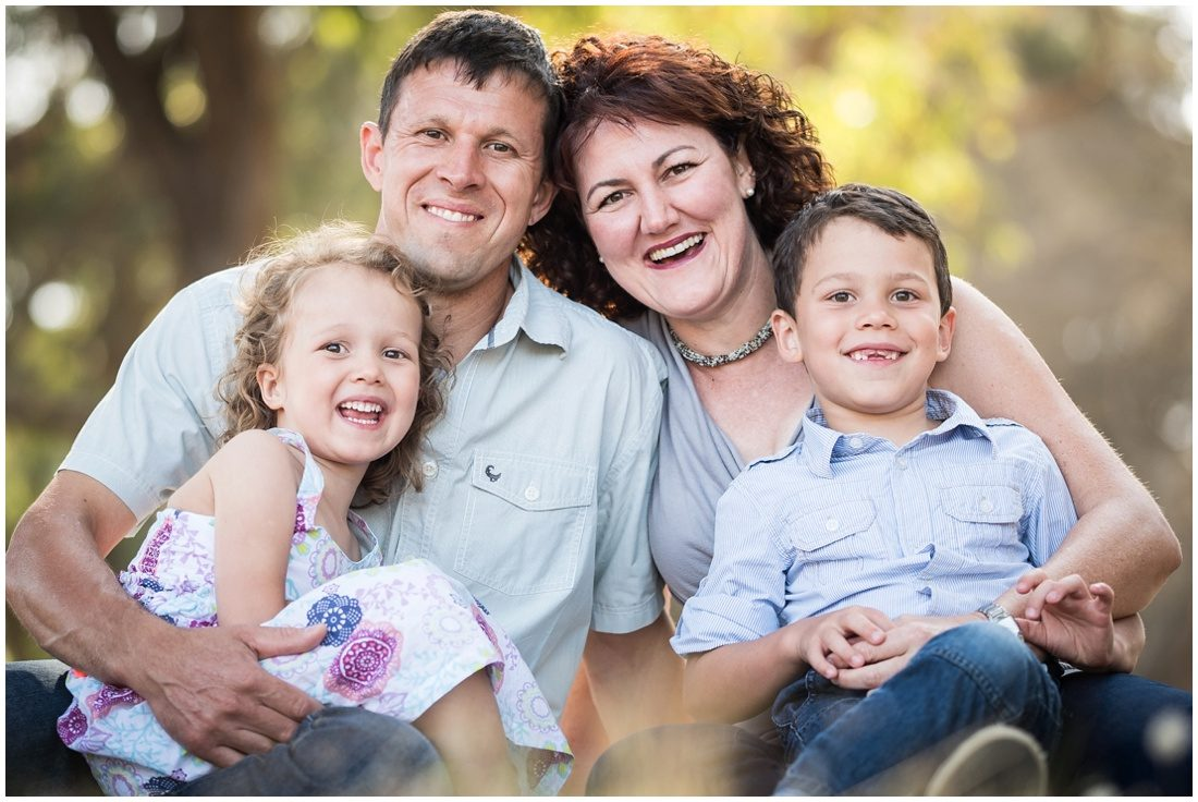 garden-route-mossel-bay-forest-family-session-hartveld-13