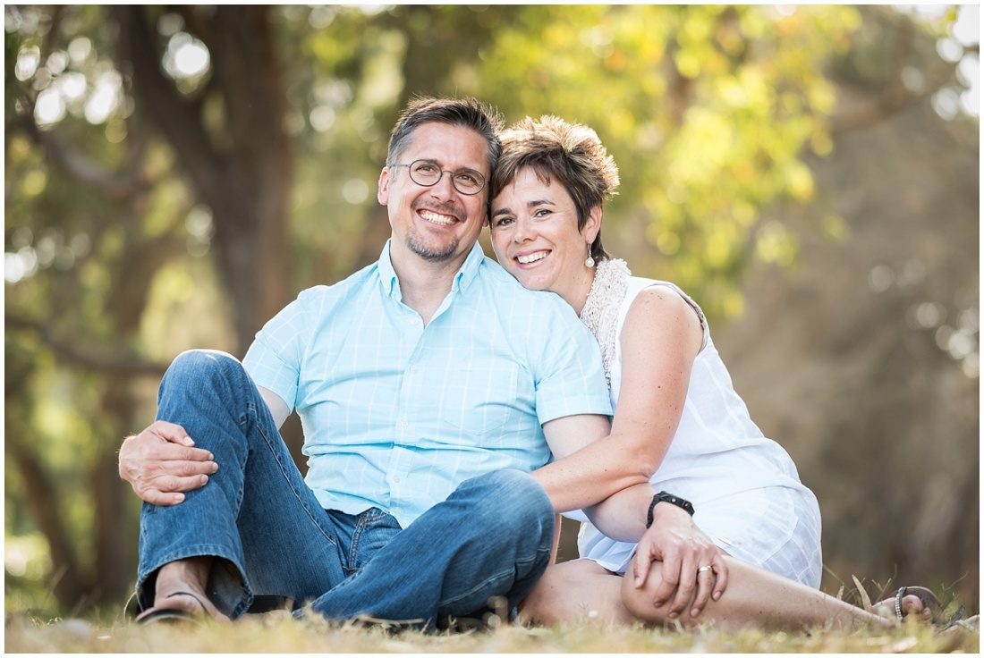 garden-route-mossel-bay-forest-family-session-hartveld-19