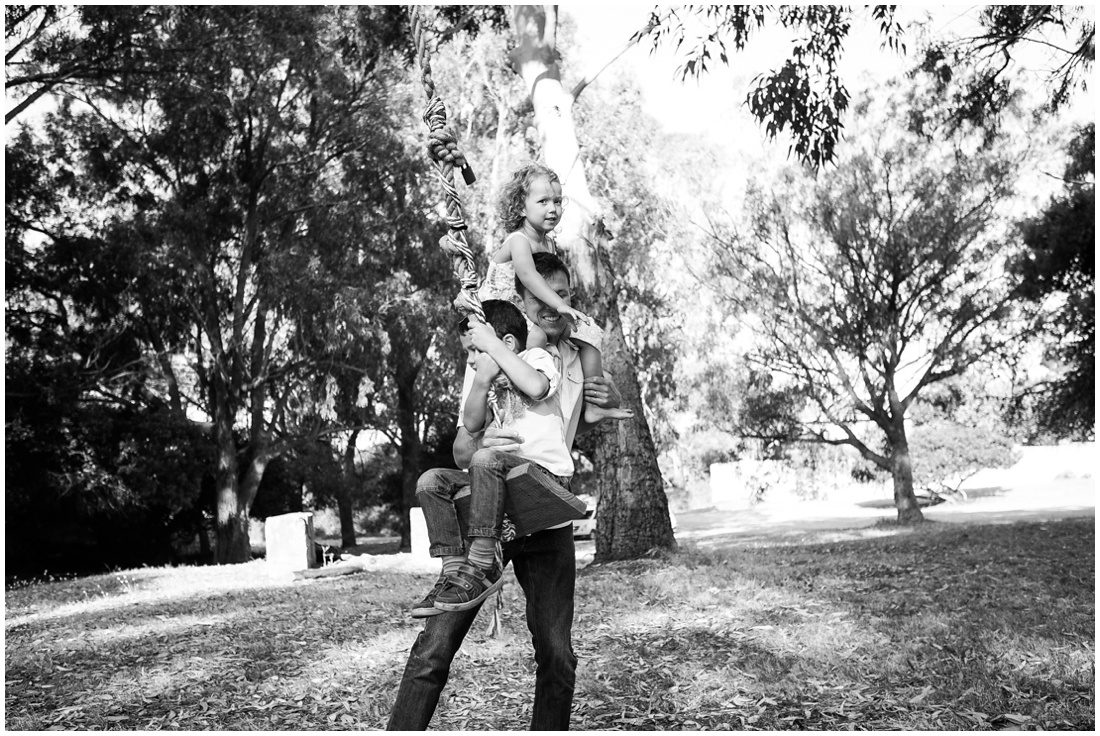 garden-route-mossel-bay-forest-family-session-hartveld-24