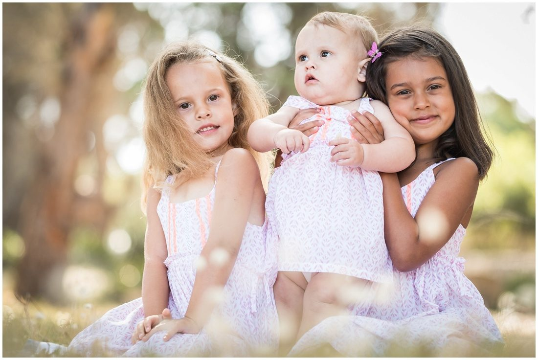 garden-route-mossel-bay-forest-family-session-hartveld-3
