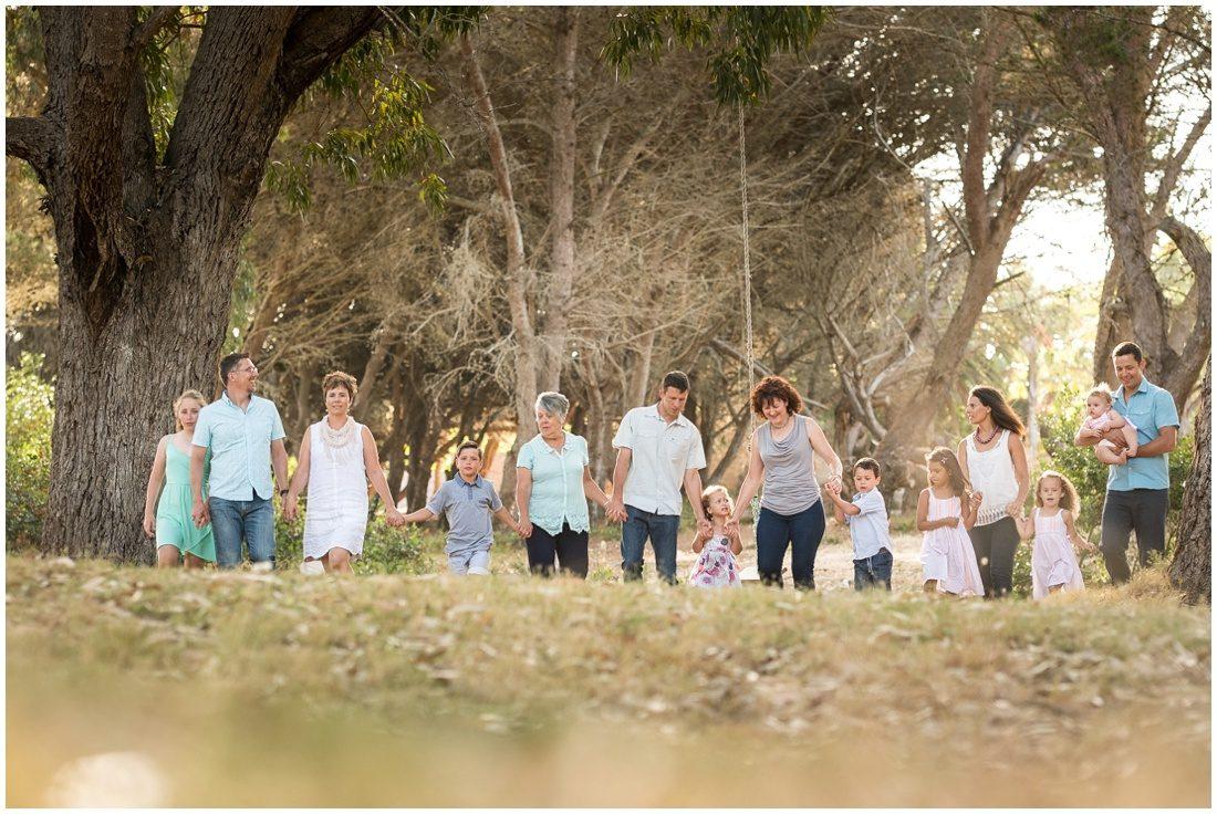 Garden Route Mossel Bay Forest Family Shoot – Harteveld Family ...