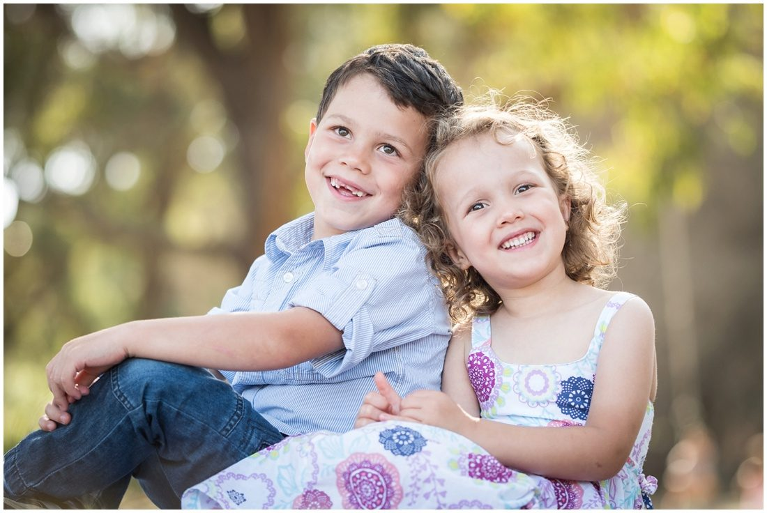 garden-route-mossel-bay-forest-family-session-hartveld-9