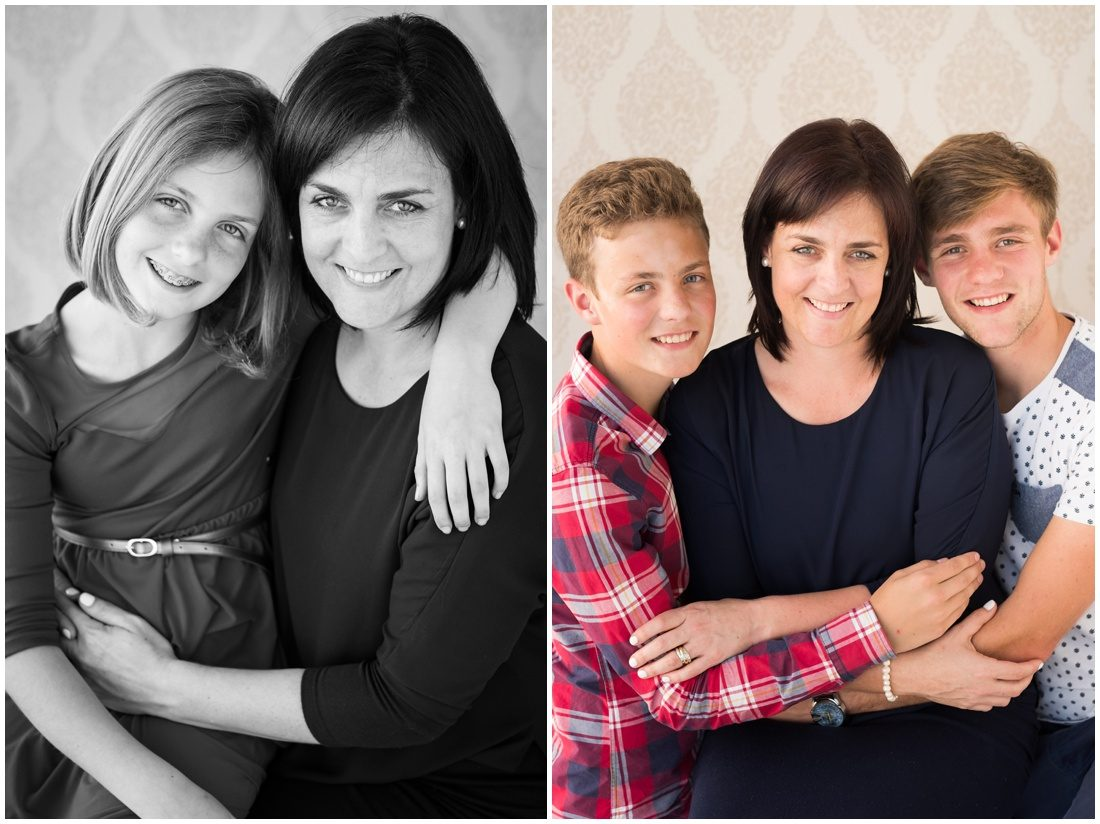 garden-route-mossel-bay-studio-session-meyer-family-12
