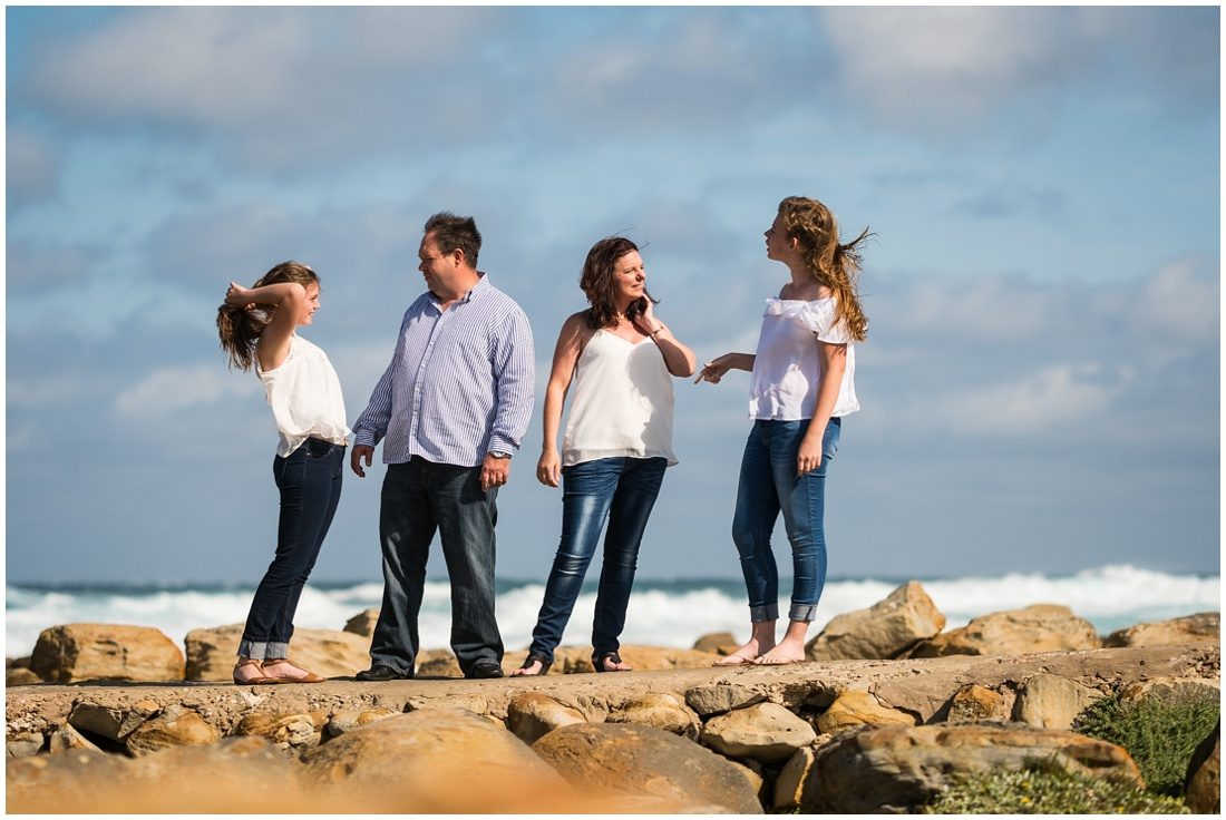 garden-route-mossel-bay-studio-and-beach-family-portraits-joubert-10