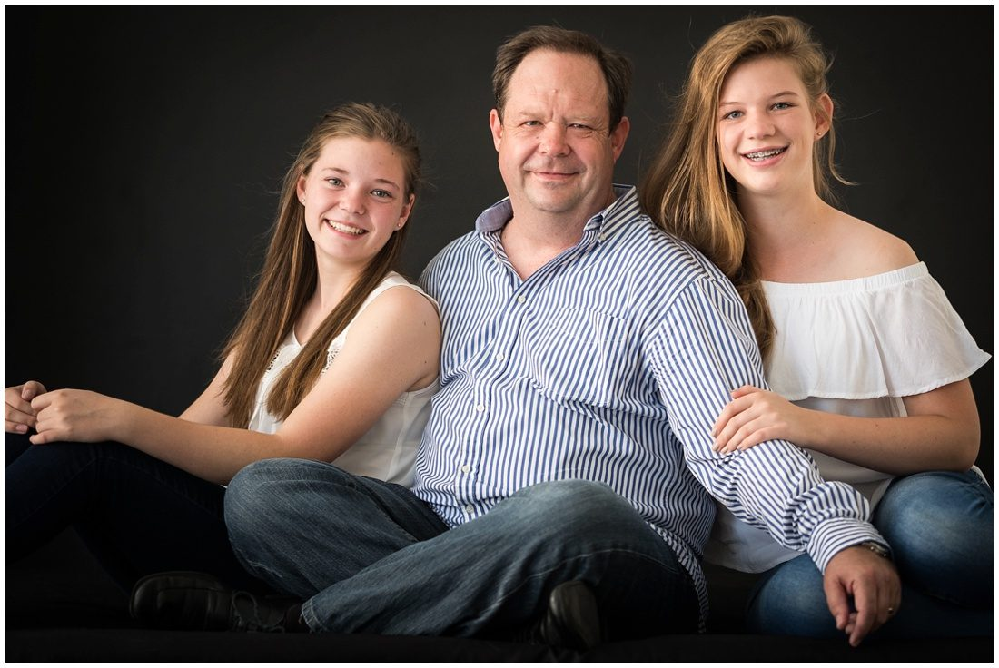 garden-route-mossel-bay-studio-and-beach-family-portraits-joubert-5