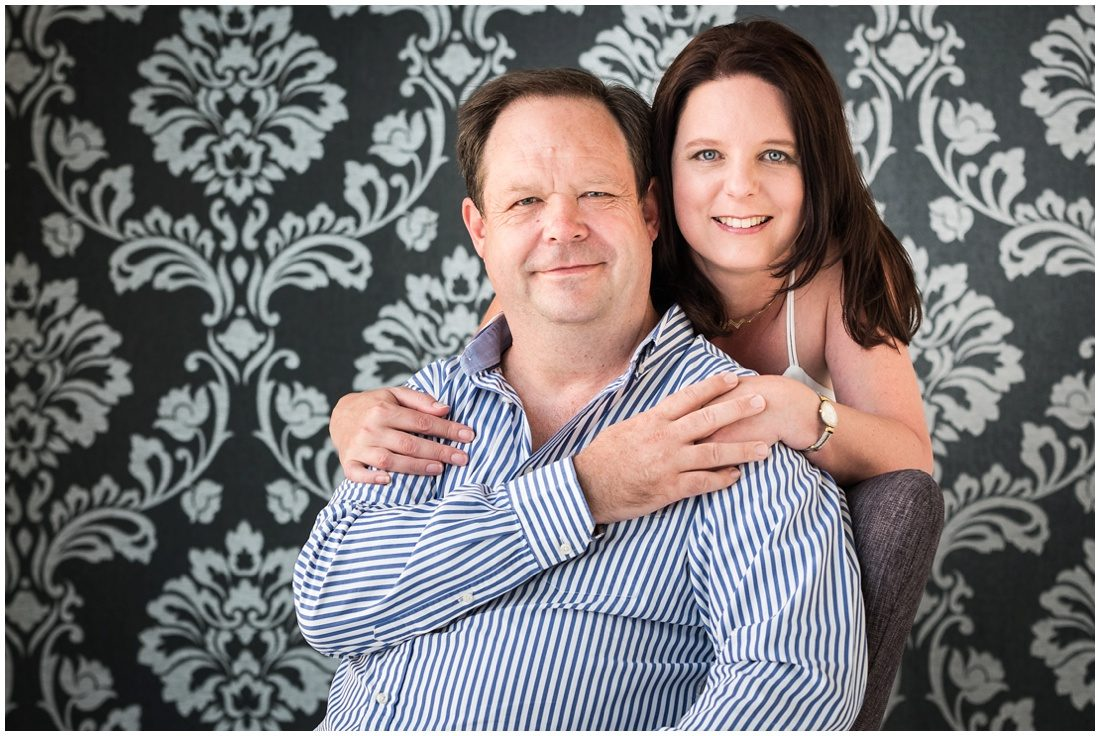 garden-route-mossel-bay-studio-and-beach-family-portraits-joubert-6