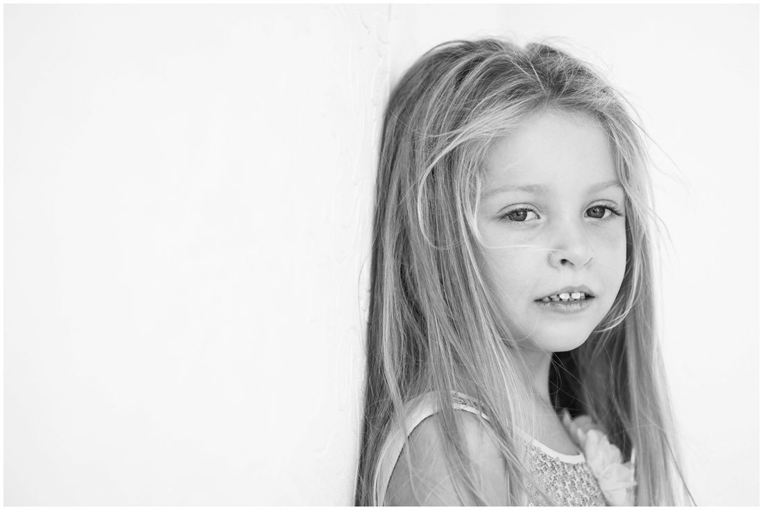 garden-route-mossel-bay-studio-family-portraits-ferreira-5
