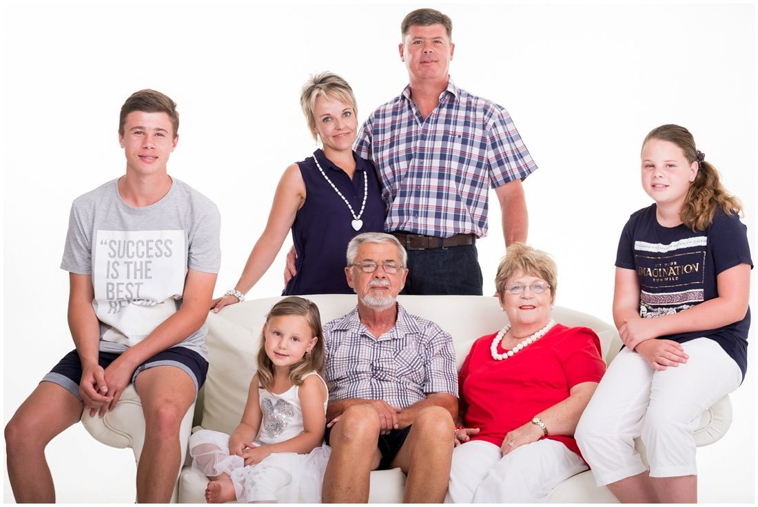 garden-route-mossel-bay-studio-family-session-crous-family-1