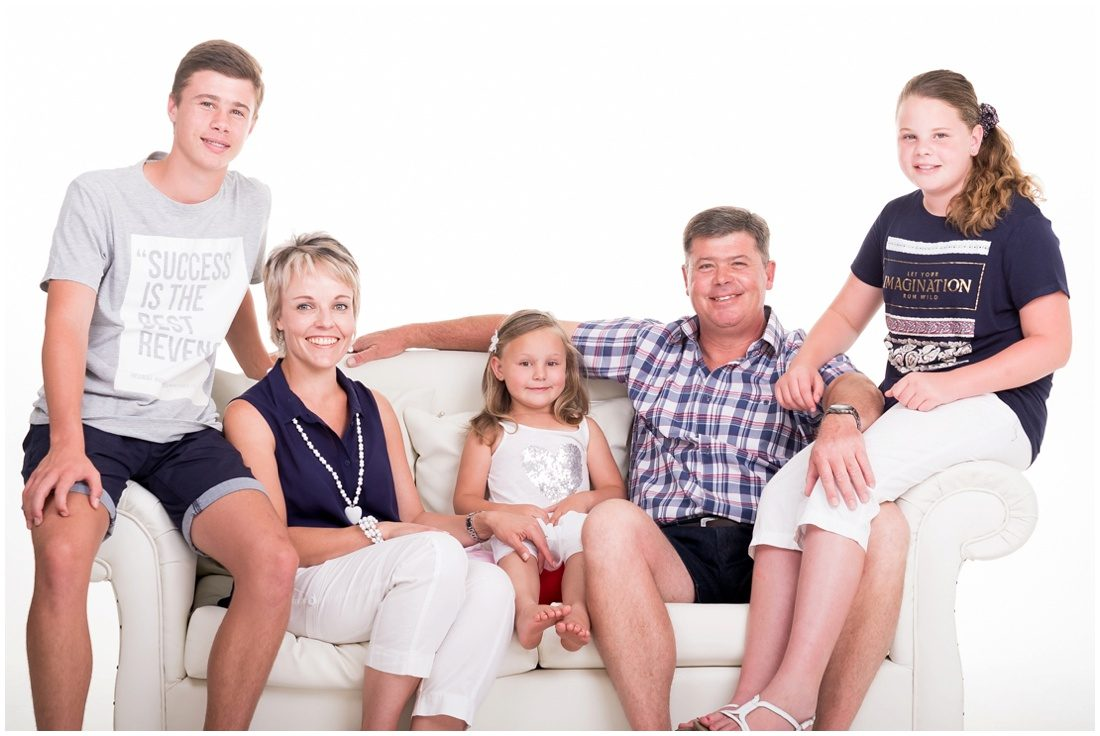 garden-route-mossel-bay-studio-family-session-crous-family-4