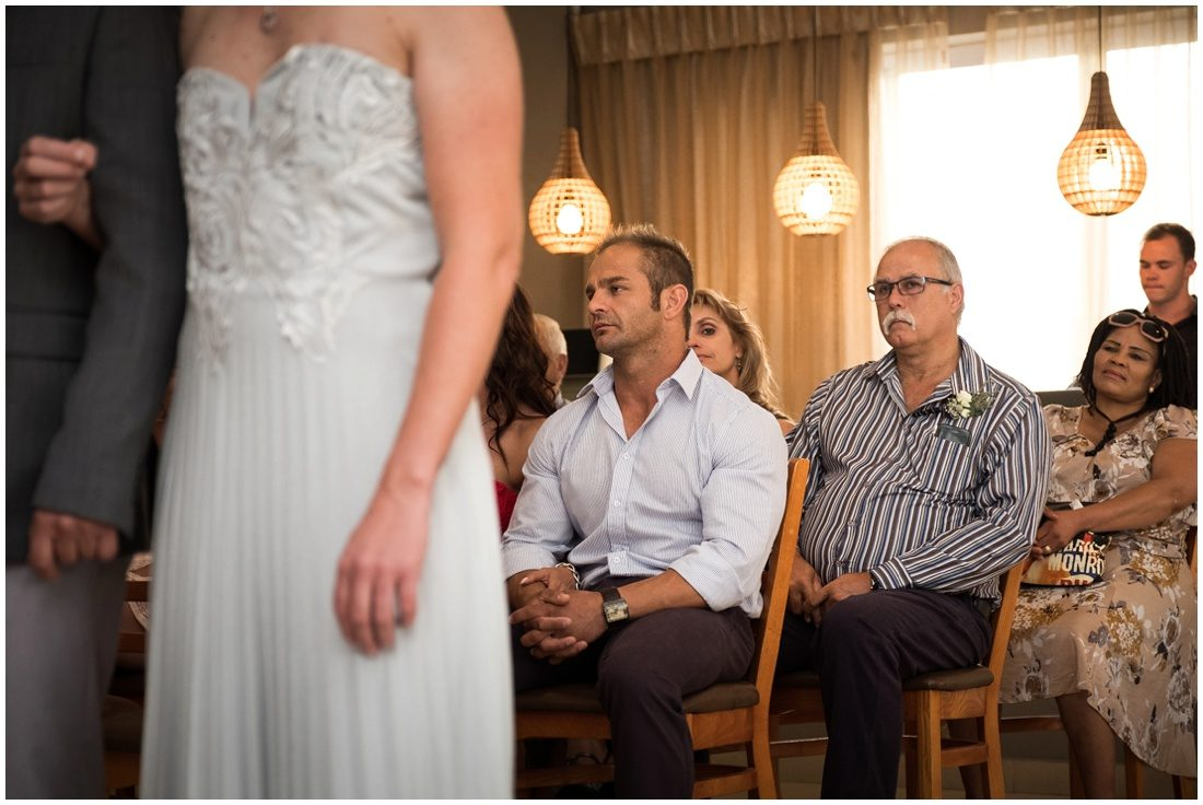 garden-route-wedding-cafe-gannet-johnathan-and-nadia-ceremony-14
