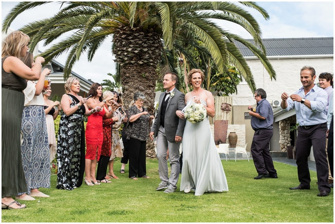 garden-route-wedding-cafe-gannet-johnathan-and-nadia-ceremony-26