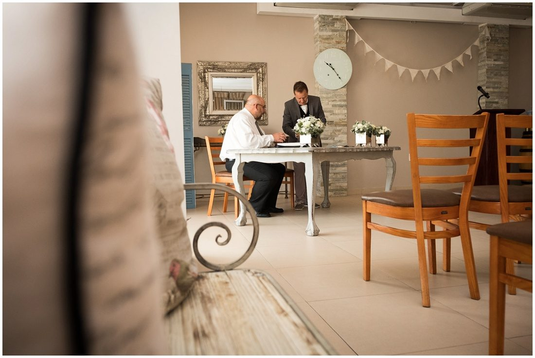 garden-route-wedding-cafe-gannet-johnathan-and-nadia-ceremony-3