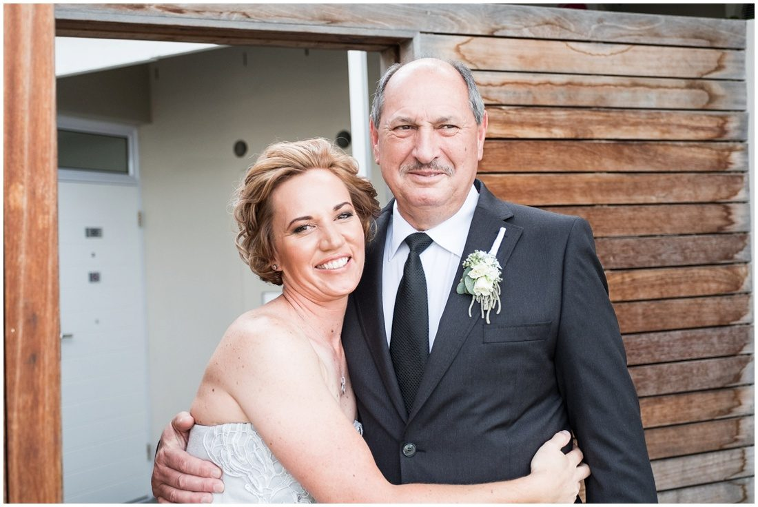 garden-route-wedding-cafe-gannet-johnathan-and-nadia-ceremony-6