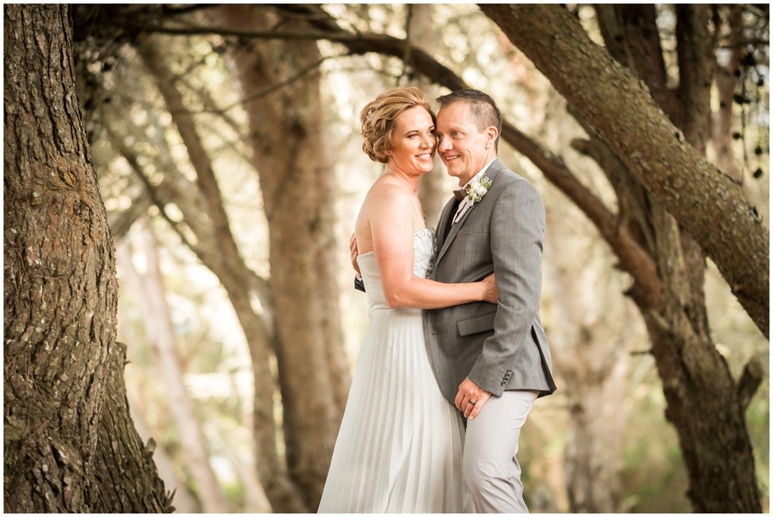garden-route-wedding-cafe-gannet-johnathan-and-nadia-couple-shoot-1