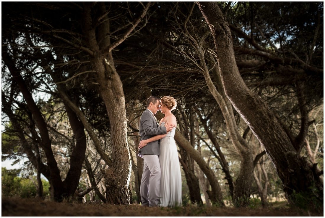 garden-route-wedding-cafe-gannet-johnathan-and-nadia-couple-shoot-4