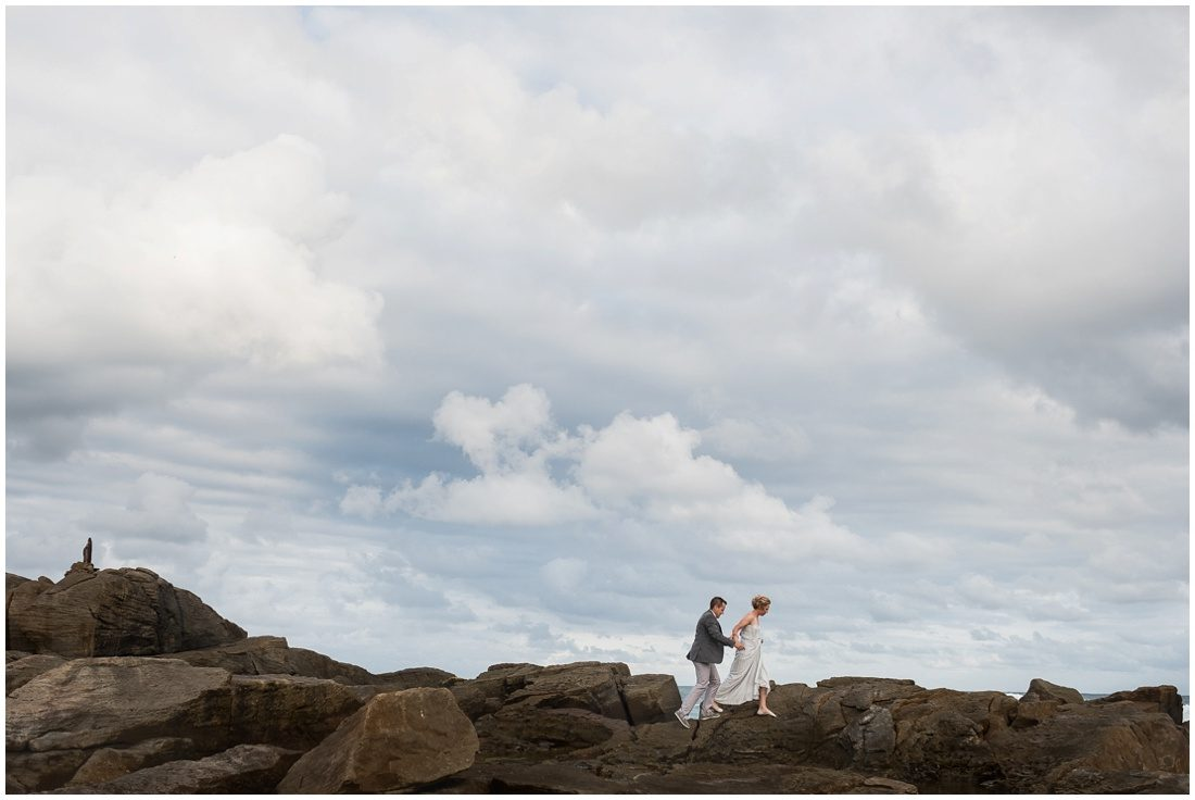 garden-route-wedding-cafe-gannet-johnathan-and-nadia-couple-shoot-5