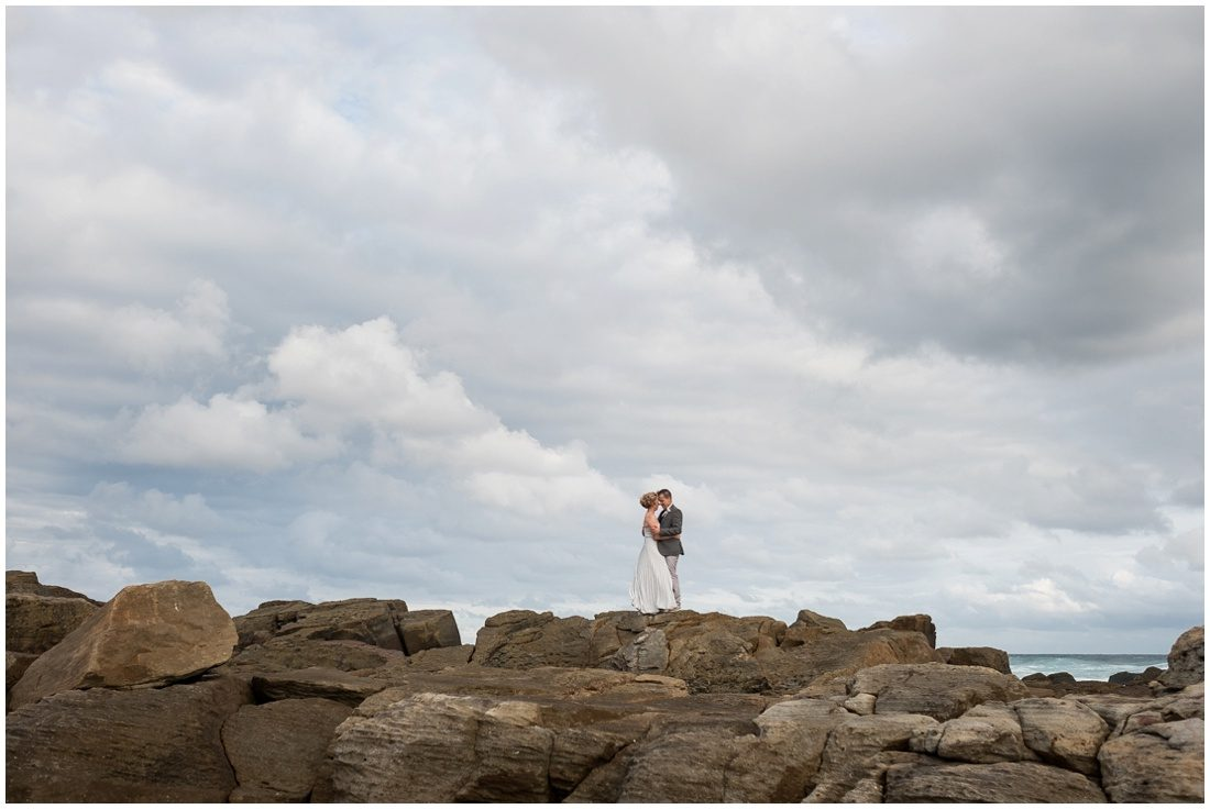 garden-route-wedding-cafe-gannet-johnathan-and-nadia-couple-shoot-6