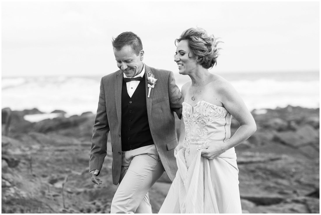 garden-route-wedding-cafe-gannet-johnathan-and-nadia-couple-shoot-9
