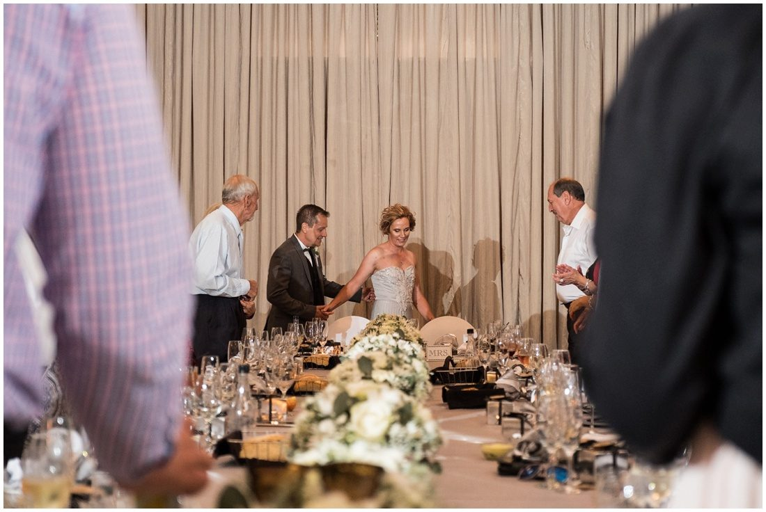 garden-route-wedding-cafe-gannet-johnathan-and-nadia-reception-2