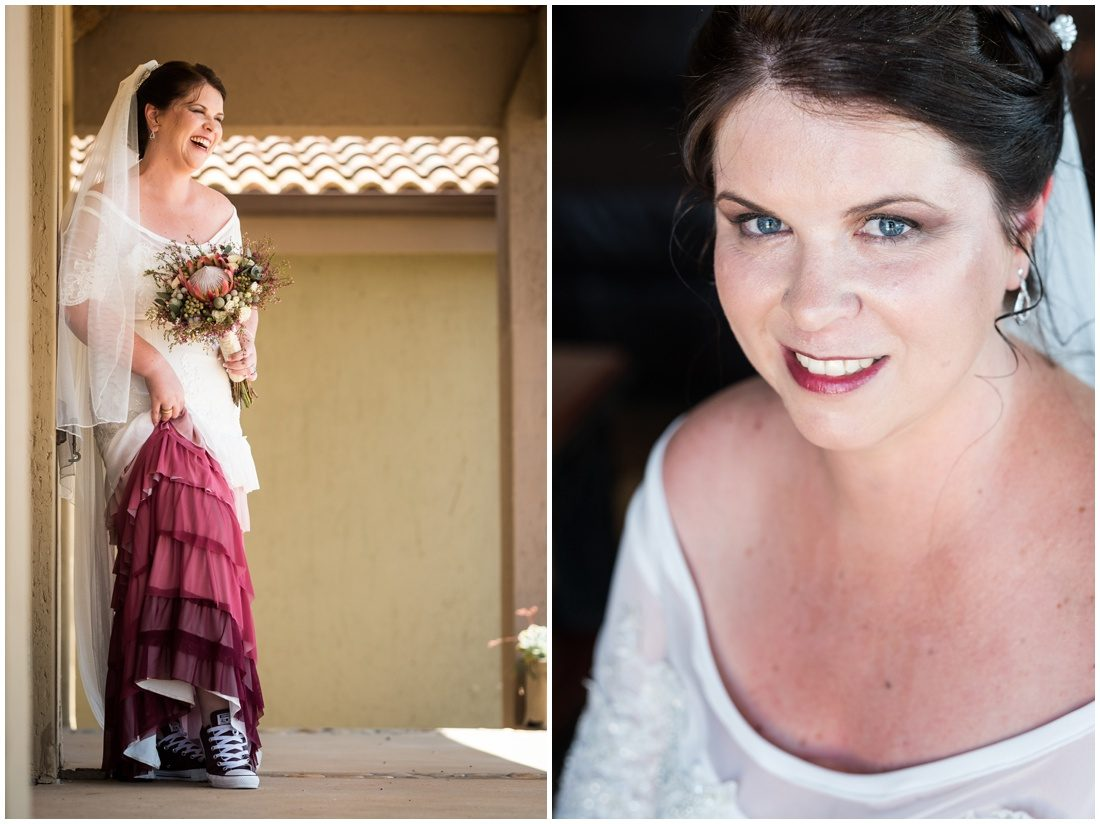 garden-route-wedding-indalu-lodge-fannie-and-joyce-bride-5