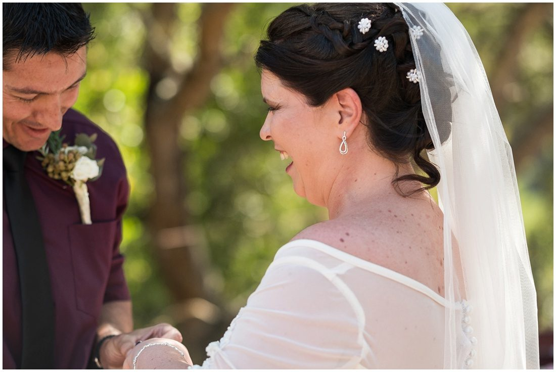 garden-route-wedding-indalu-lodge-fannie-and-joyce-ceremony-12