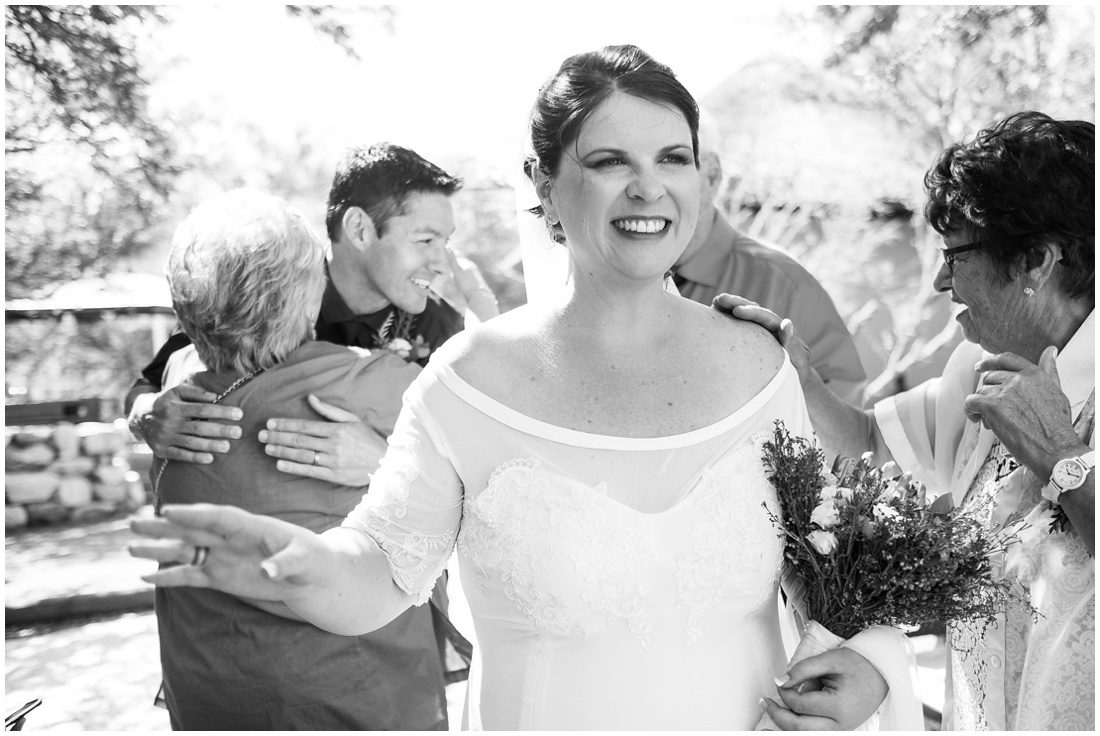 garden-route-wedding-indalu-lodge-fannie-and-joyce-ceremony-17