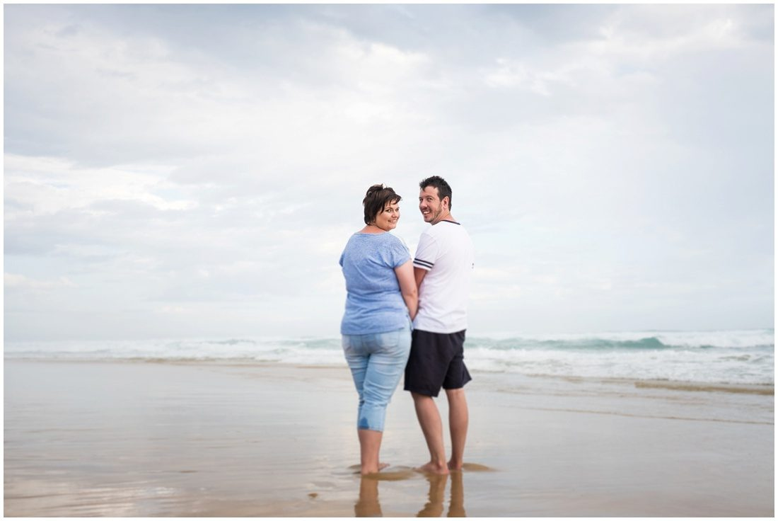 garden-route-mossel-bay-dana-bay-beach-couple-shoot-r-and-r-14