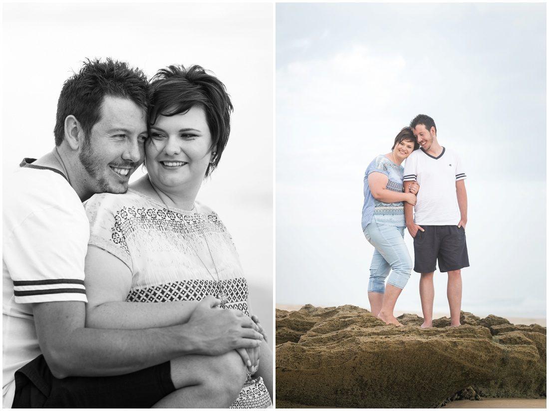 garden-route-mossel-bay-dana-bay-beach-couple-shoot-r-and-r-15