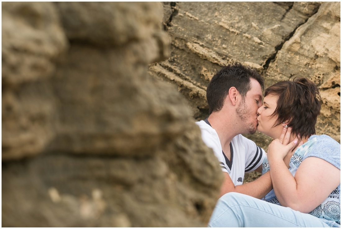 garden-route-mossel-bay-dana-bay-beach-couple-shoot-r-and-r-9