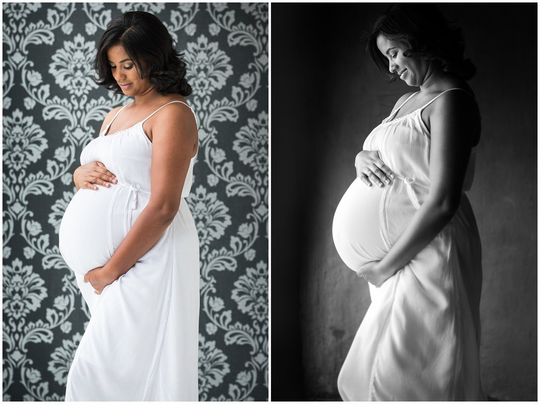 garden-route-mossel-bay-studio-beach-maternity-shoot-roxanne-11