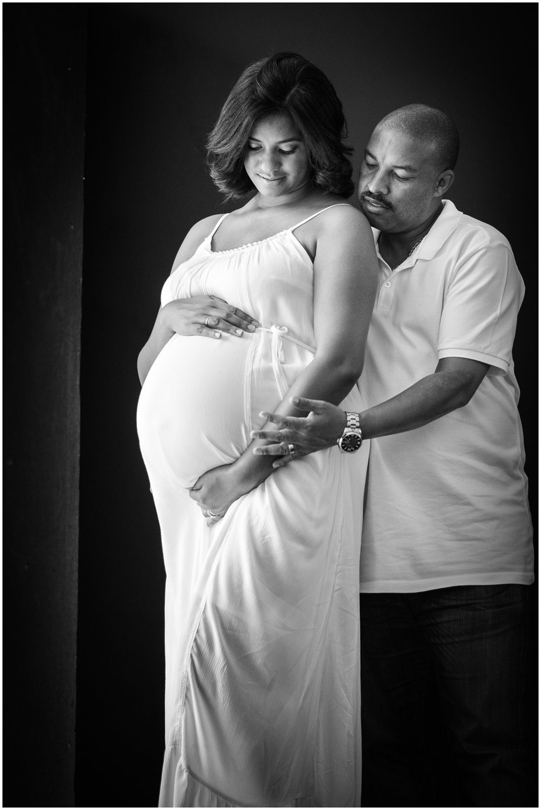 garden-route-mossel-bay-studio-beach-maternity-shoot-roxanne-20