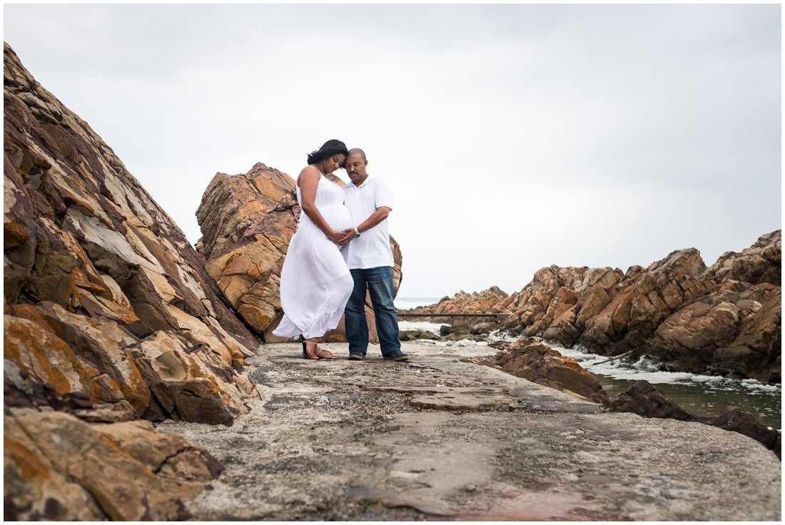 garden-route-mossel-bay-studio-beach-maternity-shoot-roxanne-9