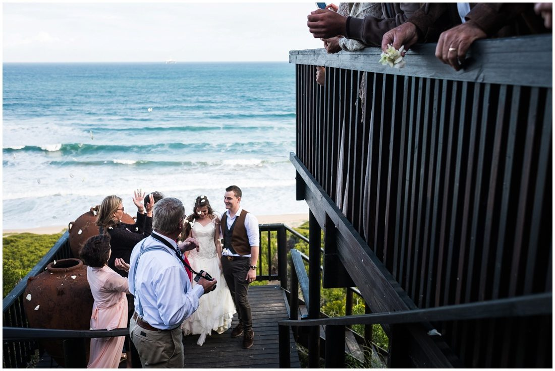 garden-route-mossel-bay-beach-wedding-ian-and-marissa-bride-and-groom-10
