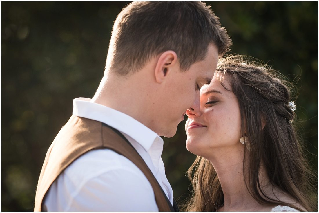 garden-route-mossel-bay-beach-wedding-ian-and-marissa-bride-and-groom-13