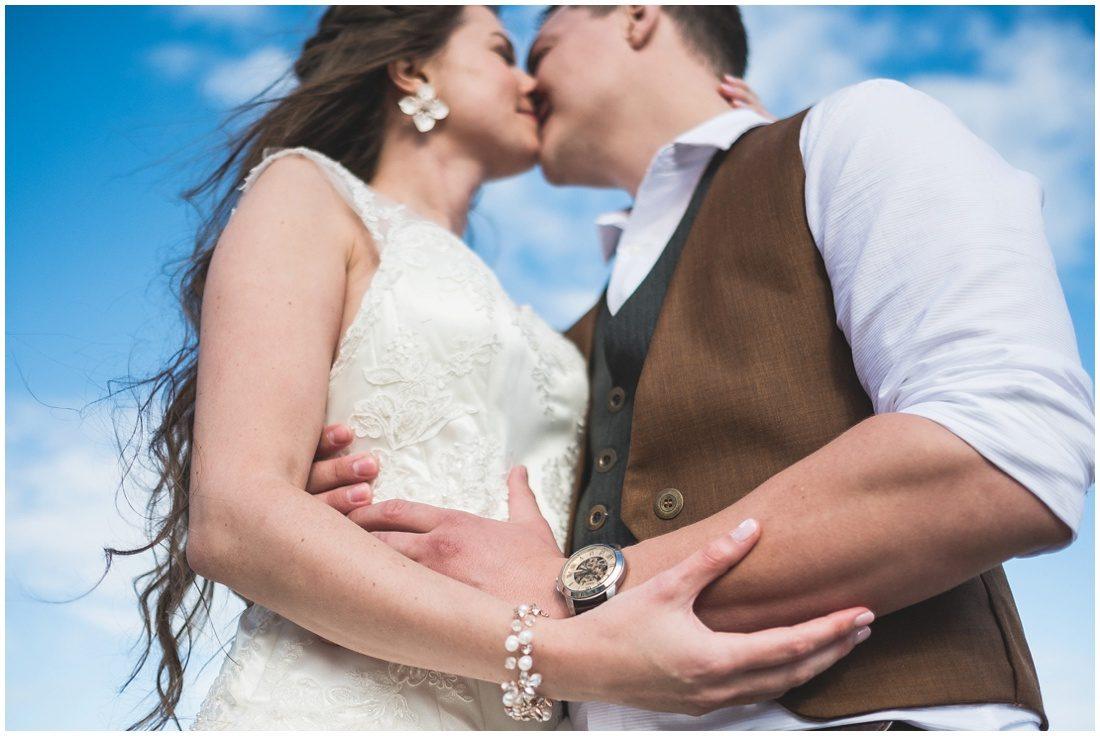 garden-route-mossel-bay-beach-wedding-ian-and-marissa-bride-and-groom-3