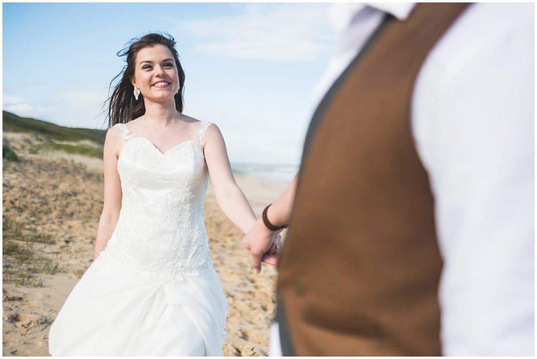 garden-route-mossel-bay-beach-wedding-ian-and-marissa-bride-and-groom-5