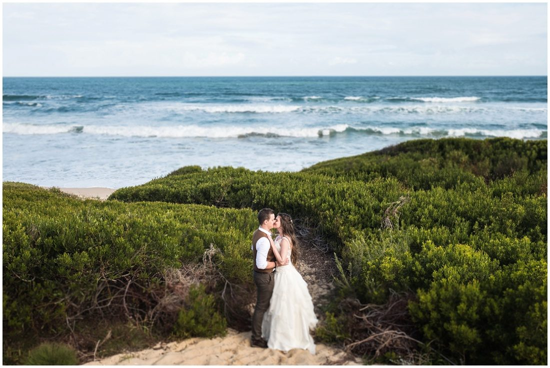 garden-route-mossel-bay-beach-wedding-ian-and-marissa-bride-and-groom-7