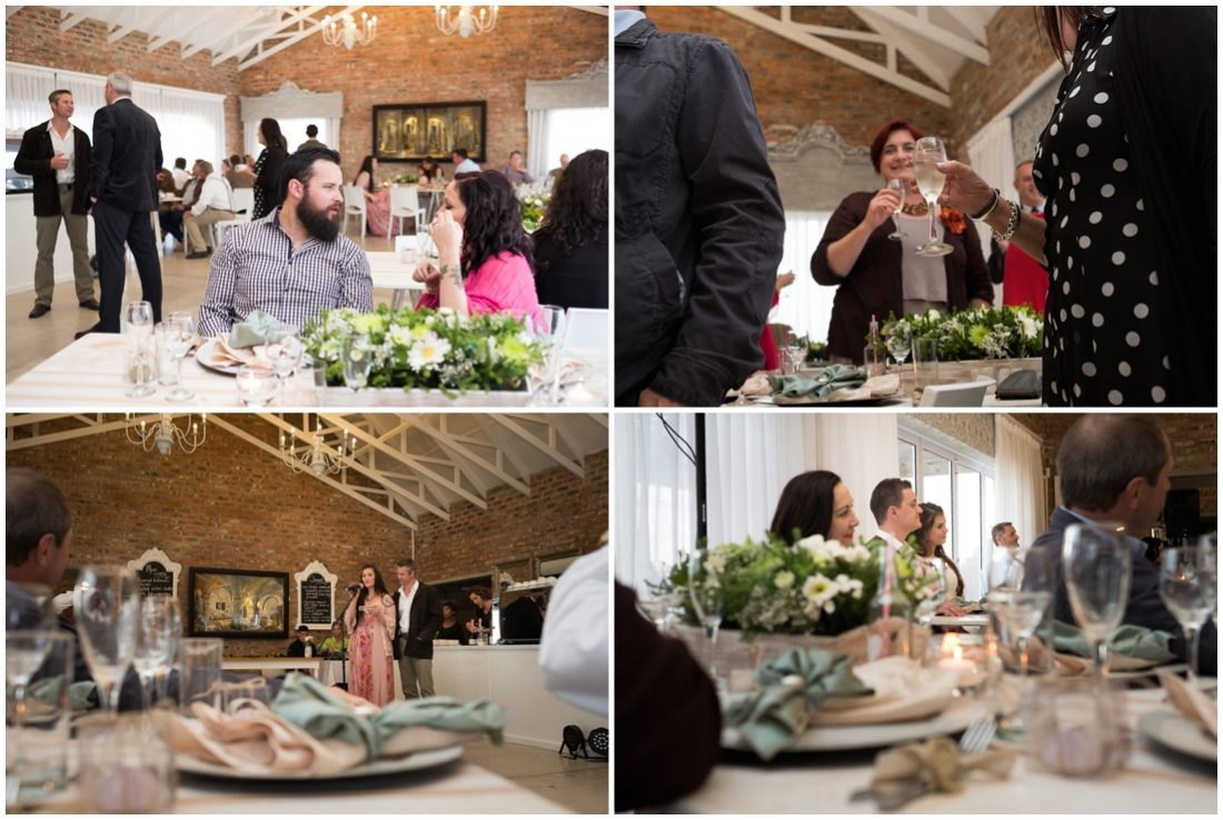 garden-route-mossel-bay-beach-wedding-ian-and-marissa-celebration-reception-1