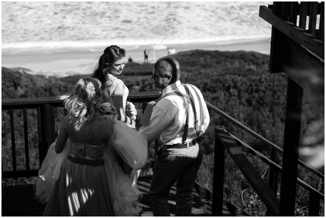 garden-route-mossel-bay-beach-wedding-ian-and-marissa-ceremony-12