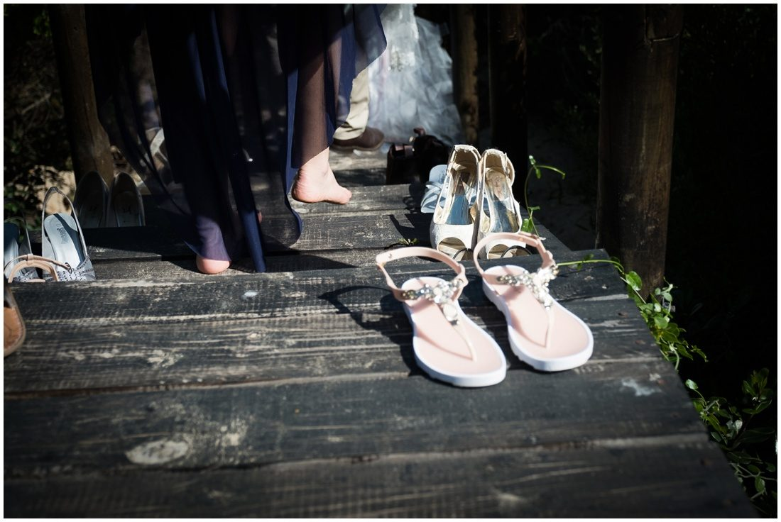 garden-route-mossel-bay-beach-wedding-ian-and-marissa-ceremony-13