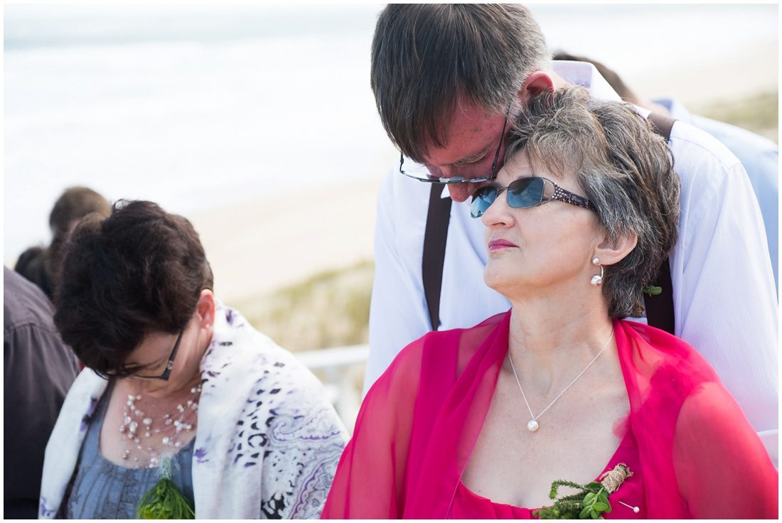 garden-route-mossel-bay-beach-wedding-ian-and-marissa-ceremony-24