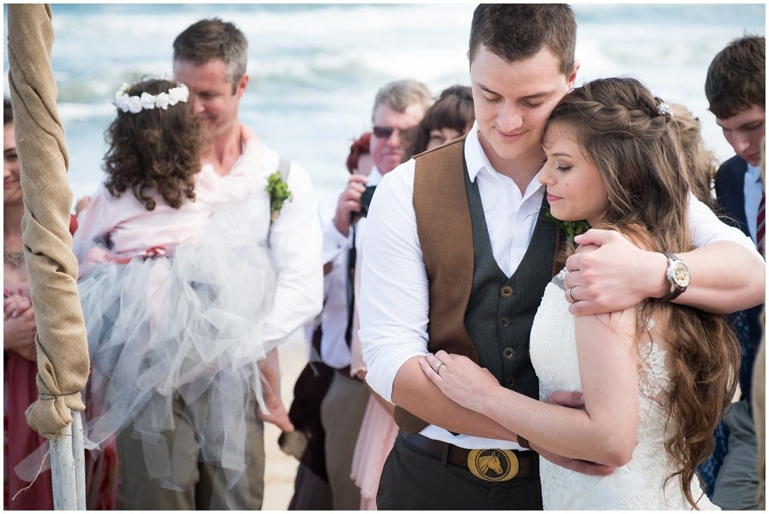garden-route-mossel-bay-beach-wedding-ian-and-marissa-ceremony-25